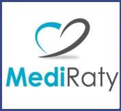 stomatolog raty